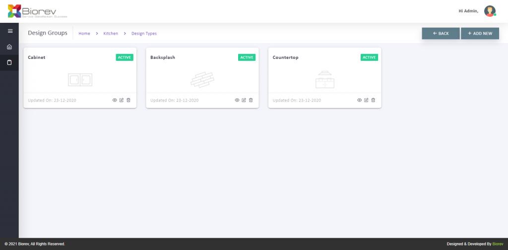screenshot-demo.xdesign360.com-2021.01.12-16_16_53