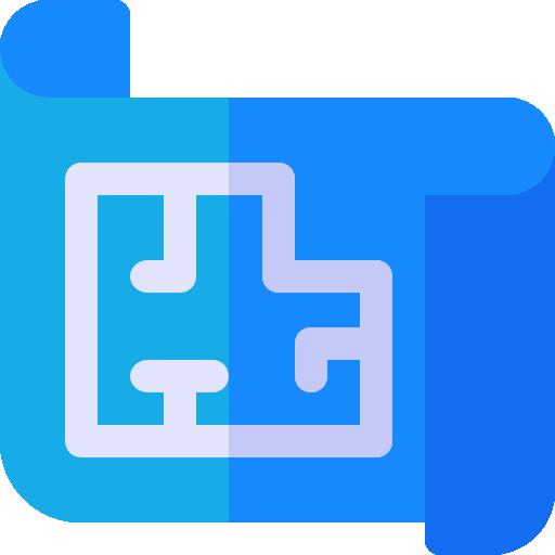 xseries blog - blueprint