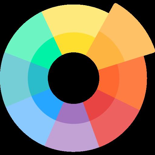 xseries blog - wheel