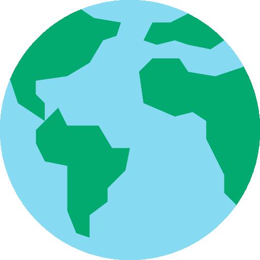 xseries blog - worldwide